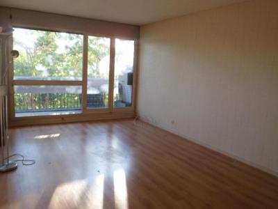 Appartement 3 pièces de 68m²  Square verdoyant et arboré.  Appartement situé au 2ème étage (ascenseur.) ...