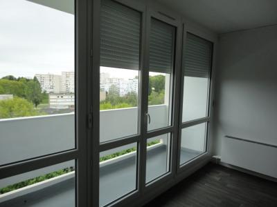 Appartement Limoges 3 pièce(s) 66 m2
