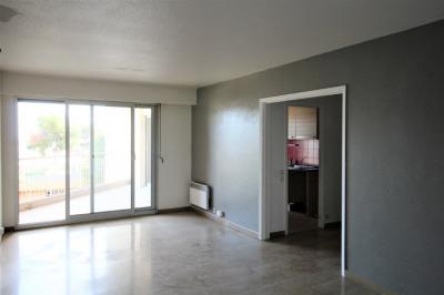 Appartement Nice 3 pièce (s) 76 m²