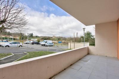 Appartement Brindas 3 pièce (s) 58,59 m²