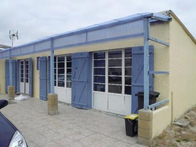 Maison Cucq 4 pièce (s) 60 m²