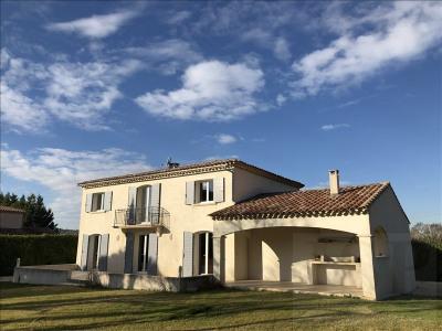 Villa calas - 5 pièce (s) - 156 m²