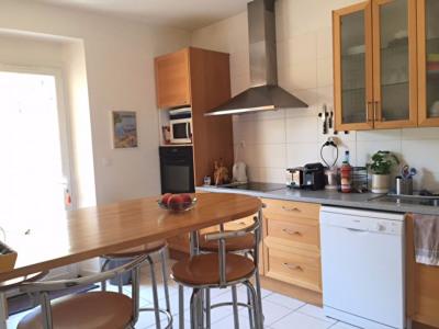 Location maison / villa Marseille 8ème (13008)