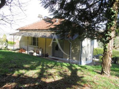 Maison Sanilhac 4 pièce (s) 70 m²