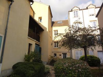 Appartement Louveciennes 2 pièce (s)