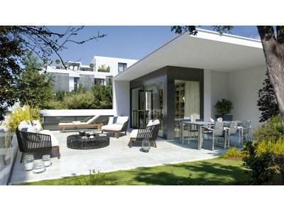 Deluxe sale apartment Boulogne-billancourt 1069200€ - Picture 5