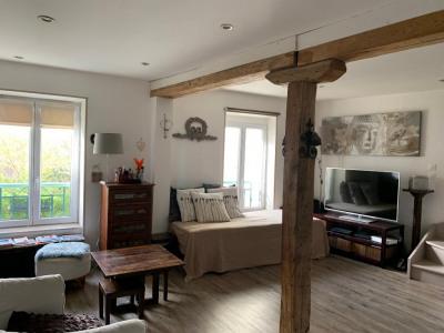 Maison Chavenay 4 pièce(s) 93 m2