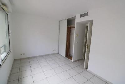 Location maison / villa Marseille 6ème (13006)