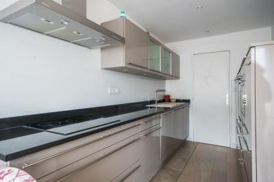 Appartement T4 - Hypercentre - 84m² - La Rochette