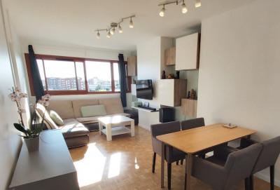 Appartement houilles - 3 pièce (s) - 56.55 m²