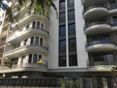 77, avenue Faidherbe