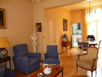 Vente maison / villa Lille