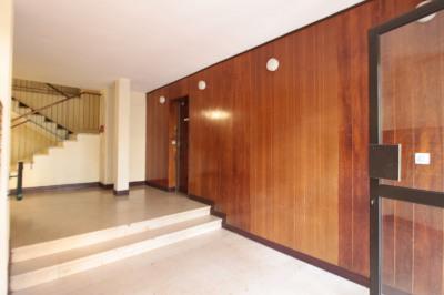 Appartement T3 en réez de chaussée + parking