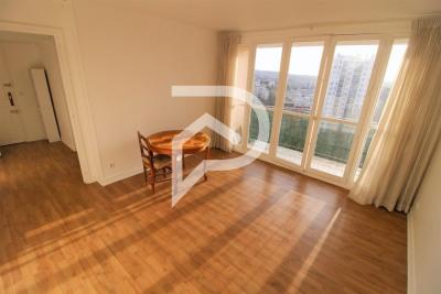 Appartement Eaubonne 3 pièce (s) 56 m²