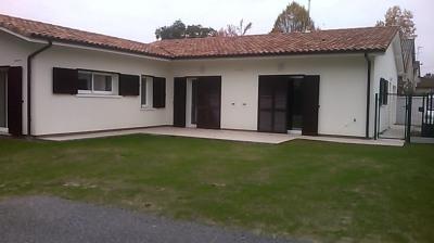 Maison Hinx 4 pièce (s) 129 m²