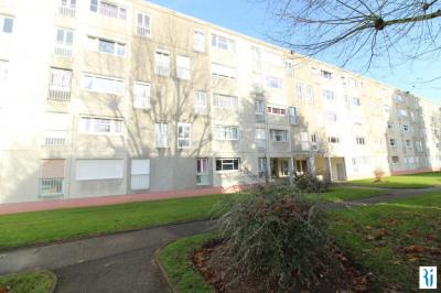 Appartement Mont Saint Aignan 4 pièce(s) 67 m2