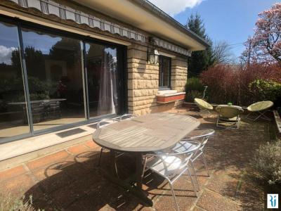 Maison bois guillaume - 7 pièce (s) - 220 m²