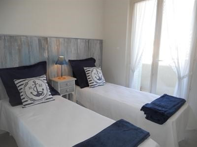 Location vacances appartement Royan 538€ - Photo 7