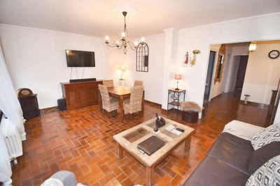 Appartement Annecy 4 pièce (s) 90 m²