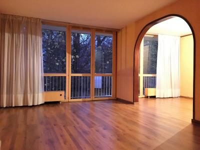 Appartement 4 pièces proche toutes commodités
