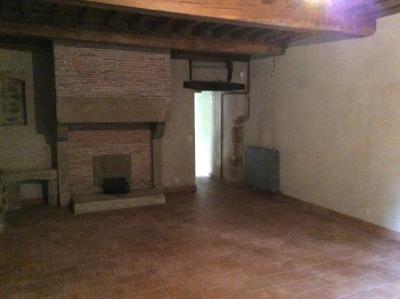 Maison/villa 12 pièces Chanas