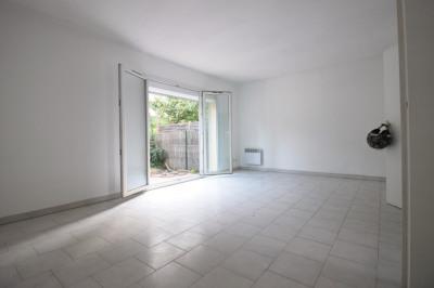 Maison Marseille 4 pièce(s) 85 m2