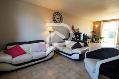 Maison Soisy Sous Montmorency 7 pièce (s) 140 m²