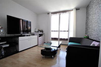 Sale apartment Compiegne