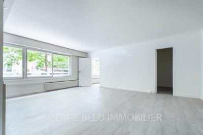 Boulogne billancourt - 2/3 pièces 55 m²