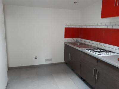 Maison Saint Quentin 3 pièce(s) 78 m2