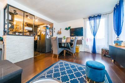 Appartement Champigny Sur Marne 4 pièce (s) 80 m²
