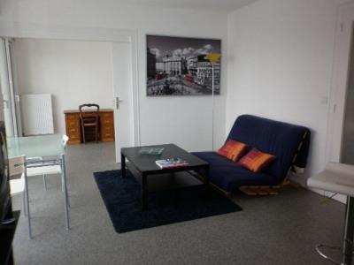 Appartement meublé Pornichet 4 pièce (s) 80 m²