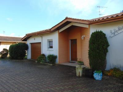 Maison Tartas 5 pièce (s) 127 m²