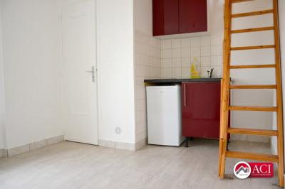 Appartement Montmorency 1 pièce(s) 23 m2