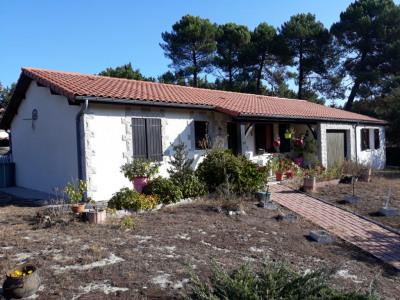Maison Castets 5 pièce (s) 137 m²