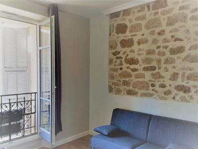 Studio de 12.50 m² Nice - GAMBETTA