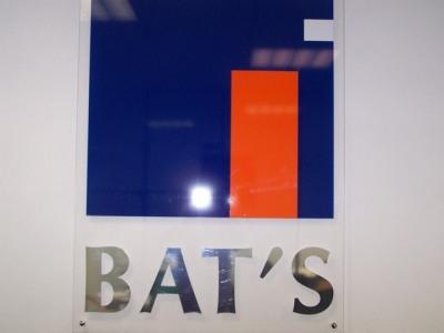 Agence BAT'S 04 77 74 13 80