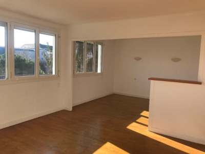 Appartement Nantes 2 pièce (s) 59 m²