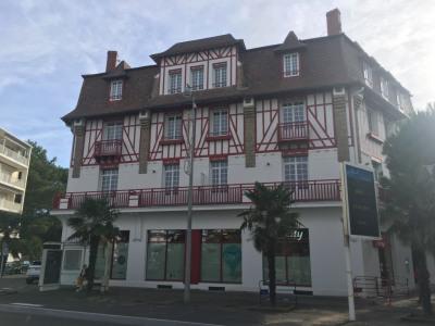 Appartement La Baule Escoublac 3 pièce (s) 57 m²