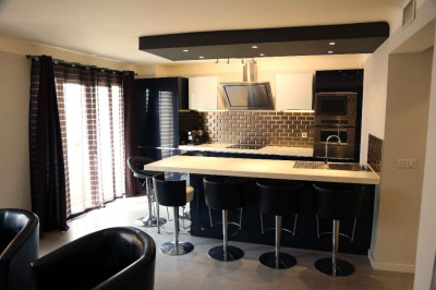 A vendre Appartement Le Cannet 3 pièces 56.05 m²