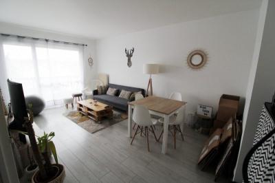 Maurepas location deux pièces 47 m²