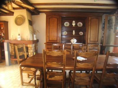 Vente maison / villa Villefranche/Saône (69400)