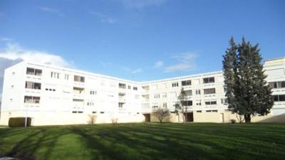 Appartement Carbon Blanc 4 pièce (s), 75,34 m² - Carbon Blanc (33560)