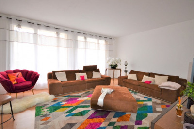 Appartement Les Clayes Sous Bois 4 pièce (s) 83 m²