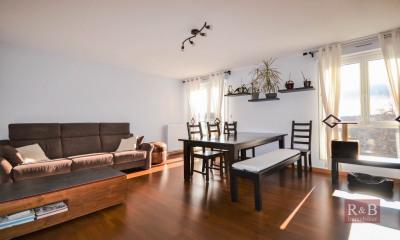Appartement 4 pièces 78370 PLAISIR