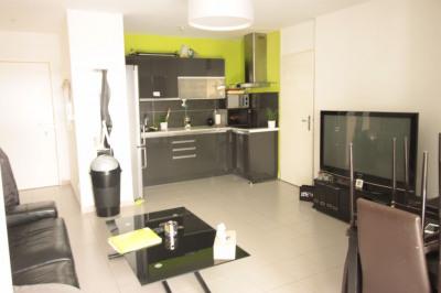 Appartement Marseille 3 pièce (s) 56 m²