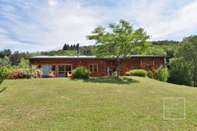 Maison Limonest 6 pièce (s) 290 m²