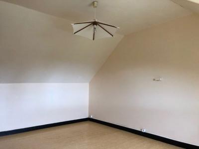 Sale house / villa Loqueffret (29530)