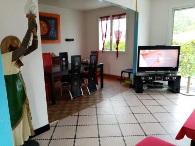 Maison Challans 5 pièce(s) 100 m2