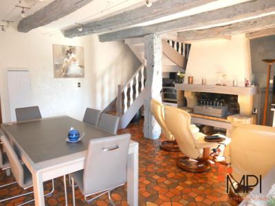 Maison Cintre 6 pièce (s) 120 m²